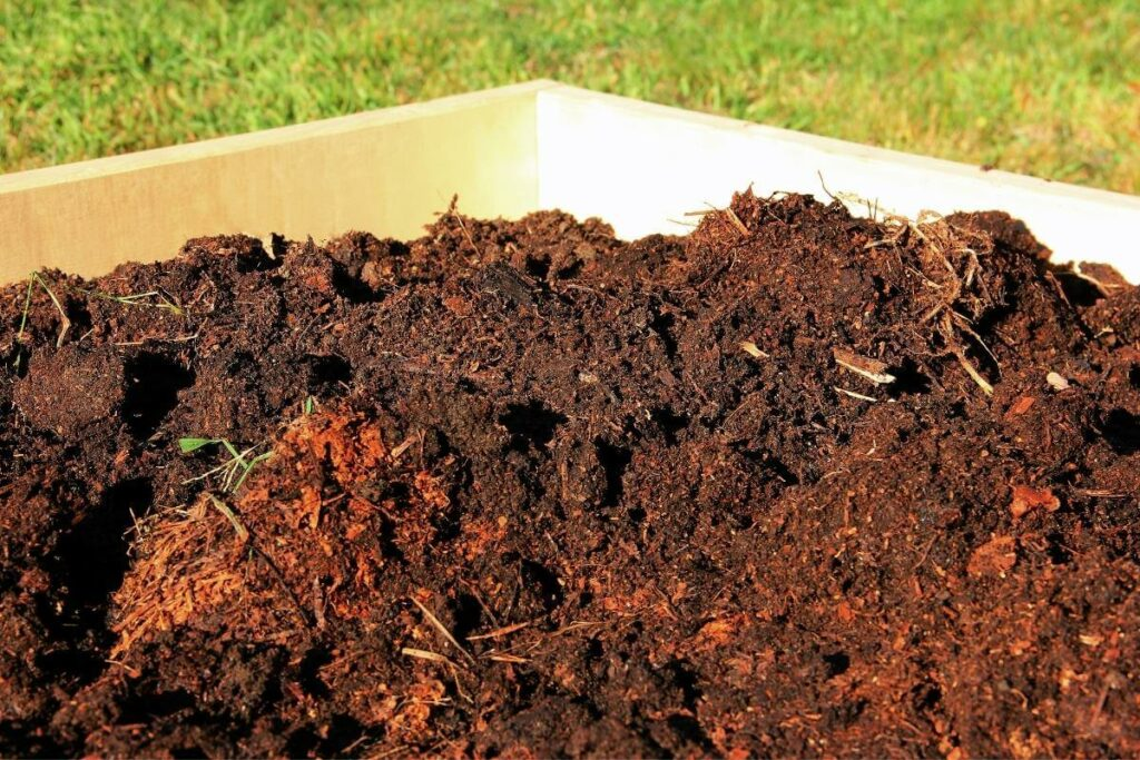 Compost find near you