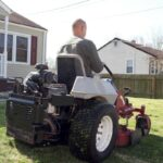 Amazing Lawn Care Business Names
